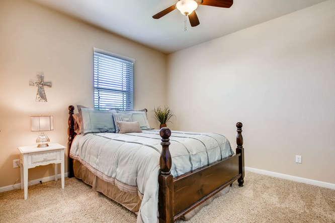 380 Torrington Drive-small-020-17-Bedroom-666x444-72dpi.jpg