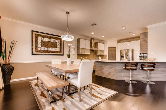 3305 Avenal Austin TX 78738-small-008-21-Dining Room-666x444-72dpi.jpg