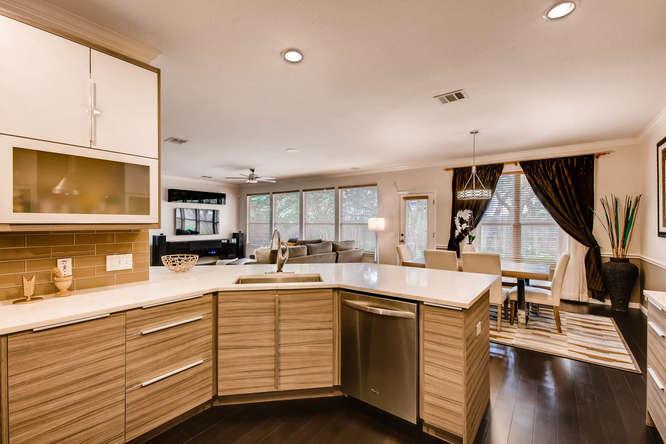 3305 Avenal Austin TX 78738-small-011-1-Kitchen-666x444-72dpi.jpg