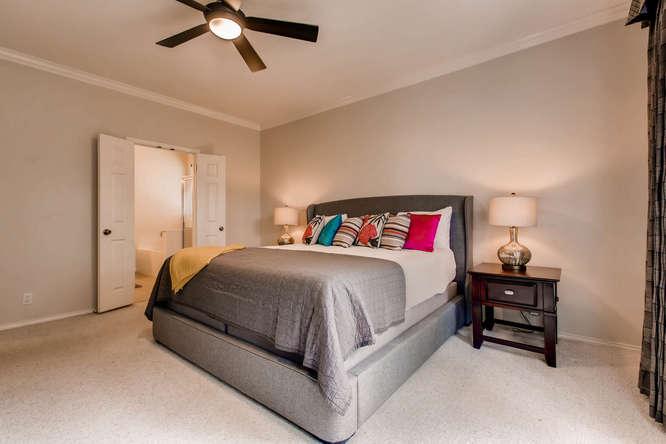 3305 Avenal Austin TX 78738-small-016-3-Master Bedroom-666x444-72dpi.jpg