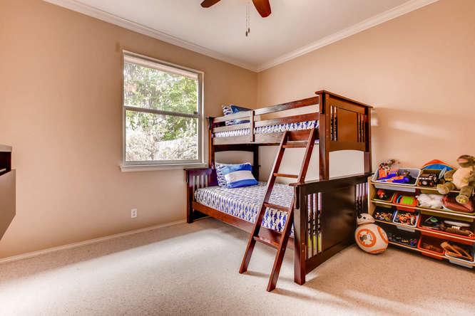 3305 Avenal Austin TX 78738-small-019-27-Bedroom-666x444-72dpi.jpg
