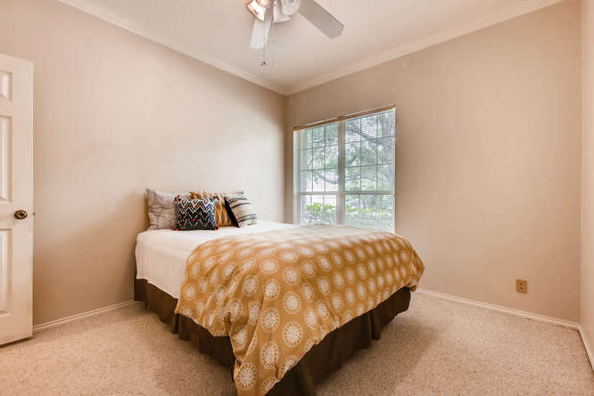 3305 Avenal Austin TX 78738-small-022-19-Bedroom-666x444-72dpi.jpg