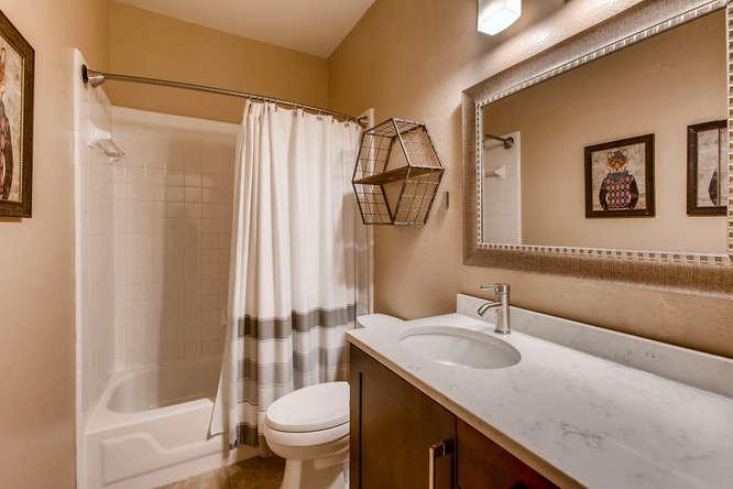 3305 Avenal Austin TX 78738-small-023-18-Bathroom-666x444-72dpi.jpg