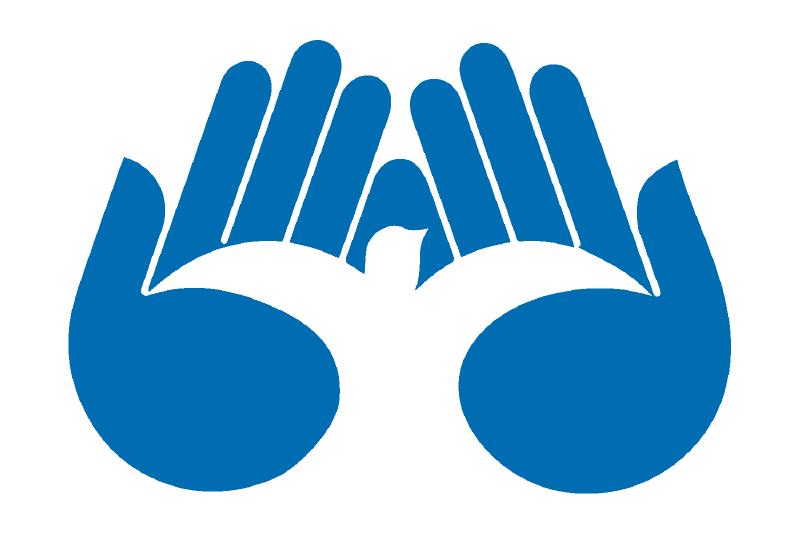 HACC_logo-01-01-01.png
