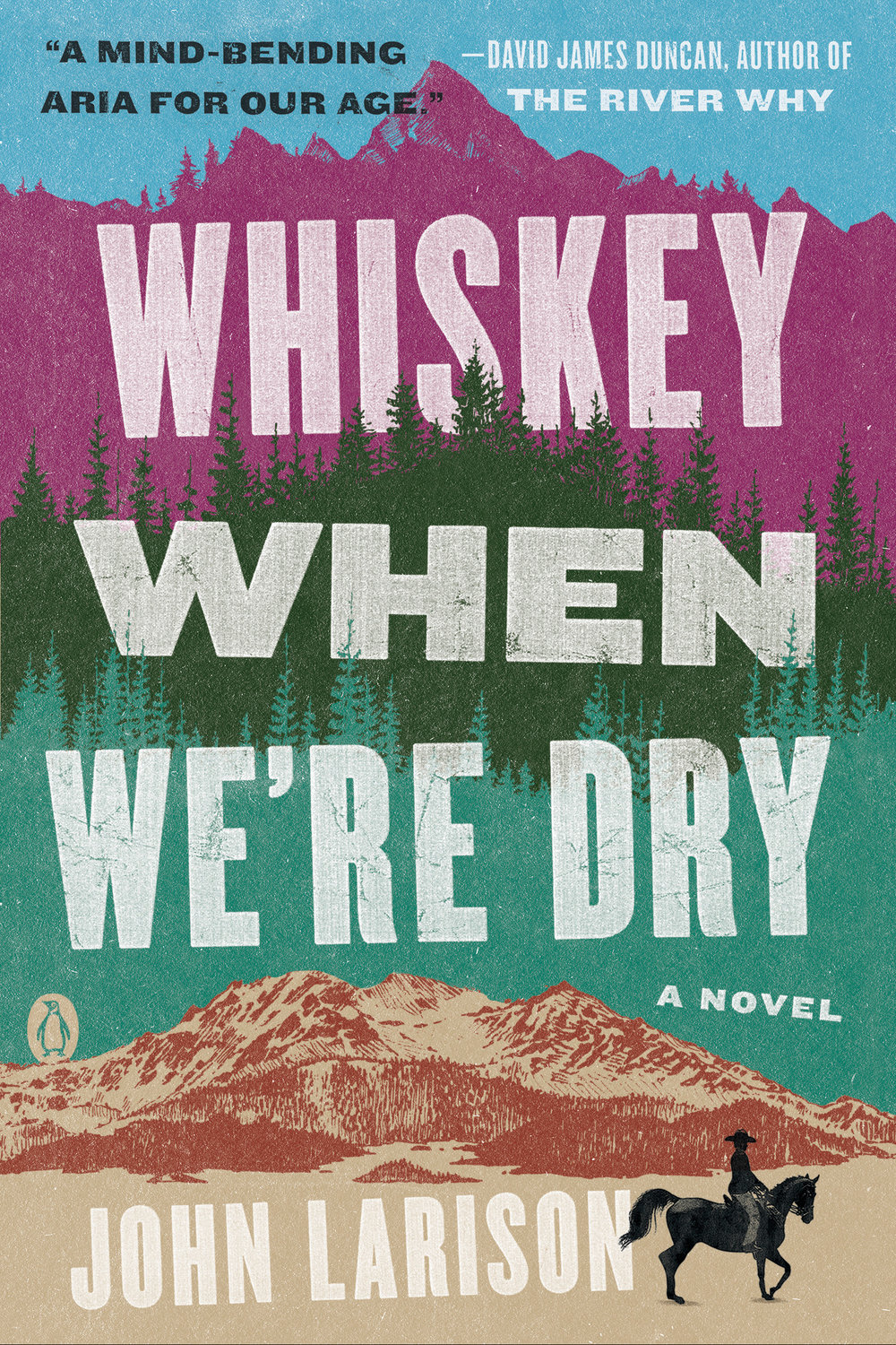 - Indie Next Pick for Sept 2018Los Angeles Times BestsellerCurrently a finalist for the Oregon Book AwardNamed a Best Book by Entertainment Weekly, O Magazine, Goodreads, Southern Living, Outside Magazine, Parade, Fodor's Travel, Sioux City Journal, Read it Forward, Medium.com, and others.Featured on NPR's All Things Considered.Selected a Best Book of 2018 by Powell'sCurrently in development for a feature film.Paperback Release: July 2 2019To order signed or personalized copies, contact Grass Roots Books and Music, at (541) 754-7668 or email: groots@peak.org