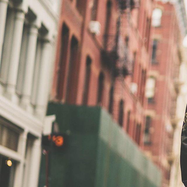 I've been.... 📸:@drewbabey ✣✣✣✣✣✣✣✣✣✣✣✣✣✣✣✣✣✣✣✣✣✣ #jamesdante #photography #photoshoot #entrepreneur #lifestyle #newyork #newyorkartist #rnbartist #upcomingartist #recordingartist #trending #youtuber #singer #nyclife #losangeles #newsingle #singersongwriter #brand #rnbsinger #vocalist #newalbum #upclose #upcloseandpersonal #musicindustry #style #newmusic