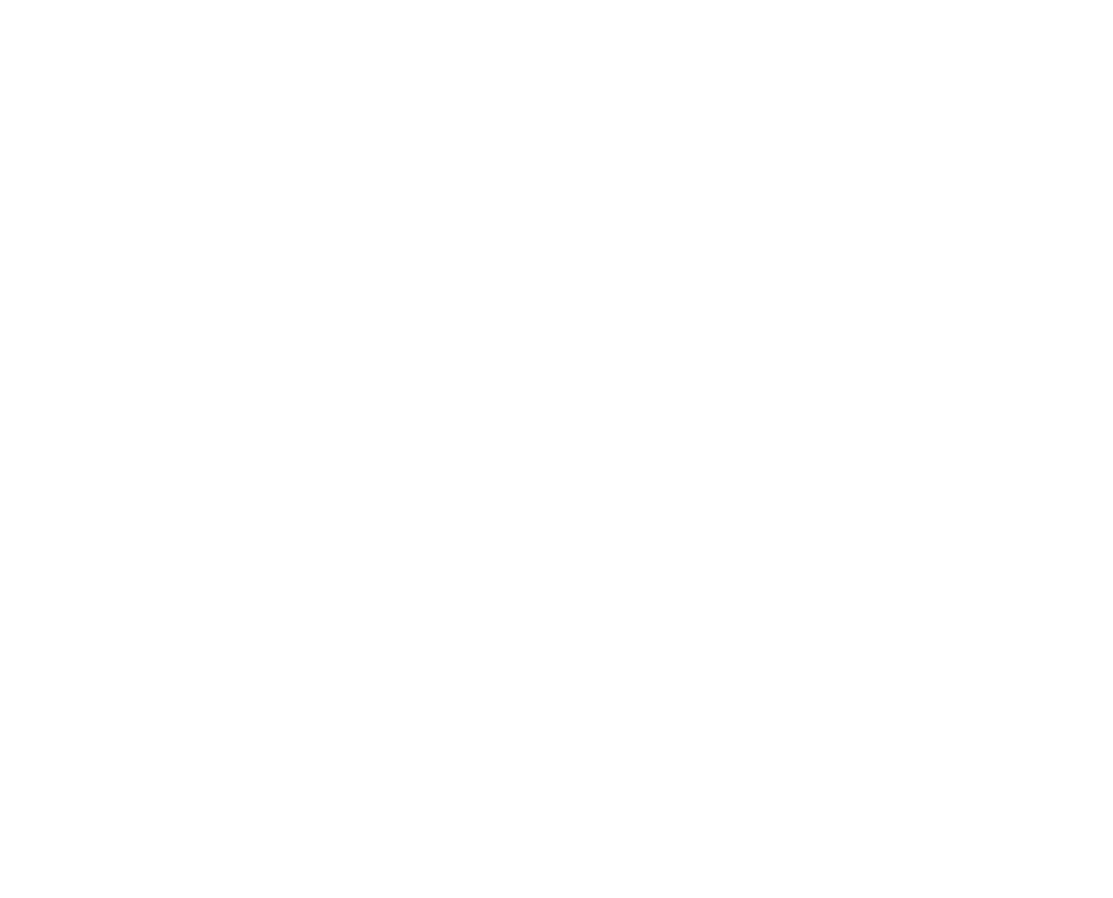OFF THE GRID-logo-white.png