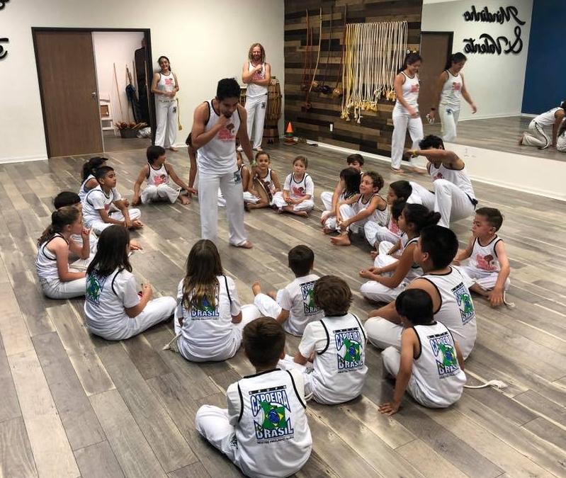 kids capoeira bermuda dunes .jpg