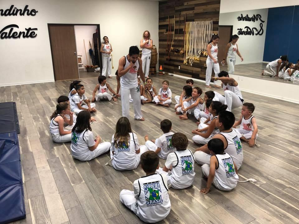 kids capoeira gymnastics dance la quinta .jpg