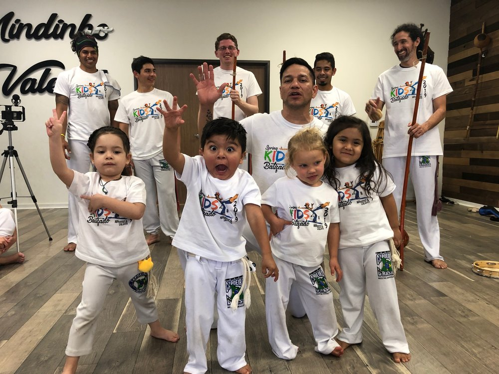 kids activities palm springs capoeira toddler .JPG
