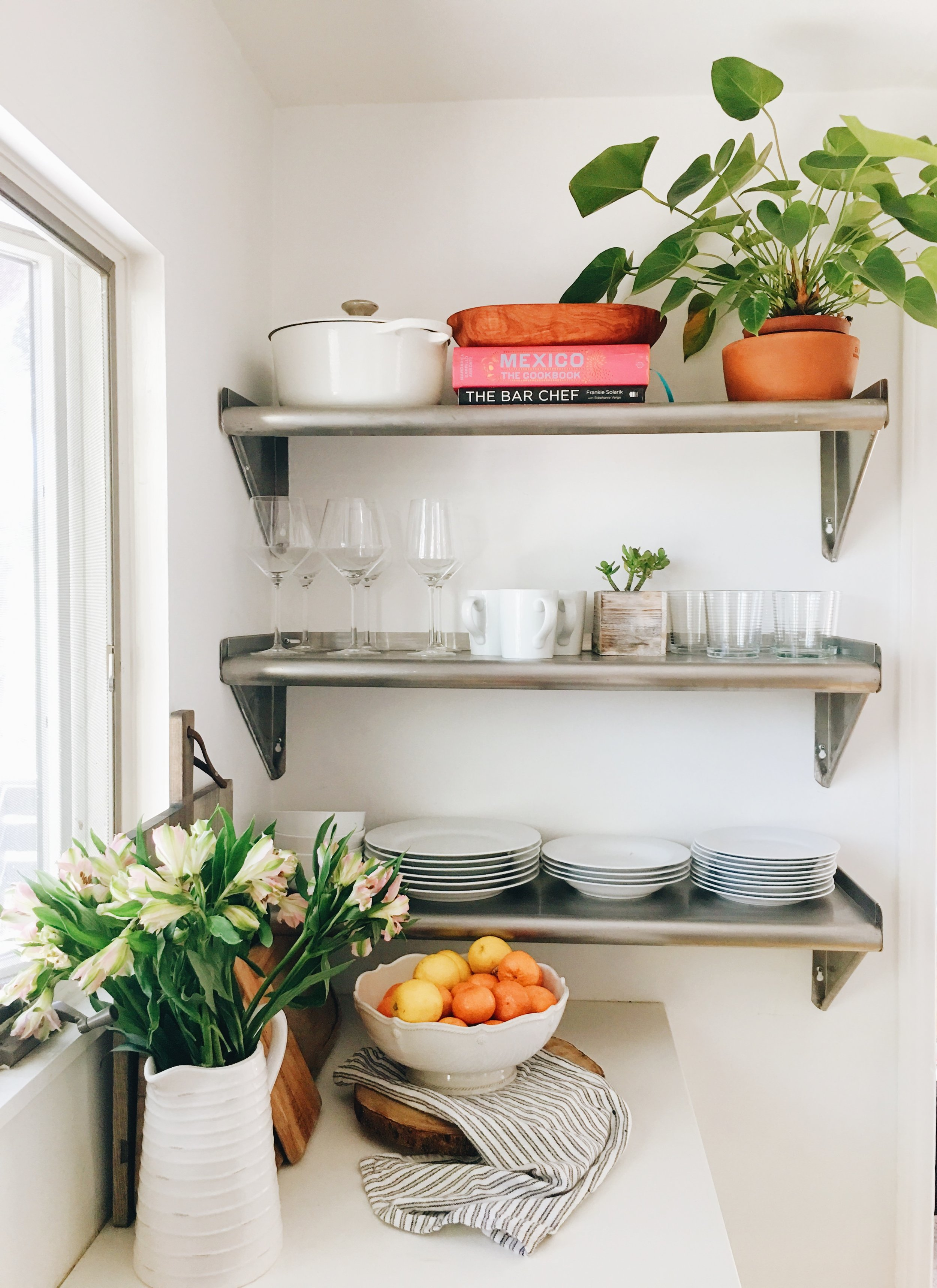 15 Tips For Successful Airbnb Hosting — Kelly Sue