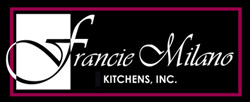 Francie Milano Kitchens, Inc.