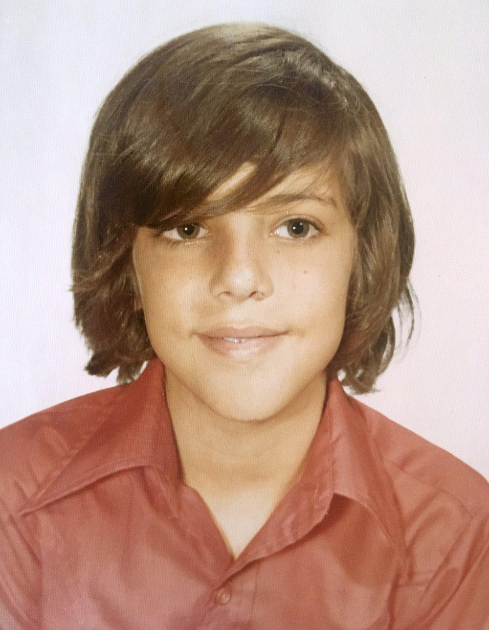 Me 5th grade (Snakeman).jpg