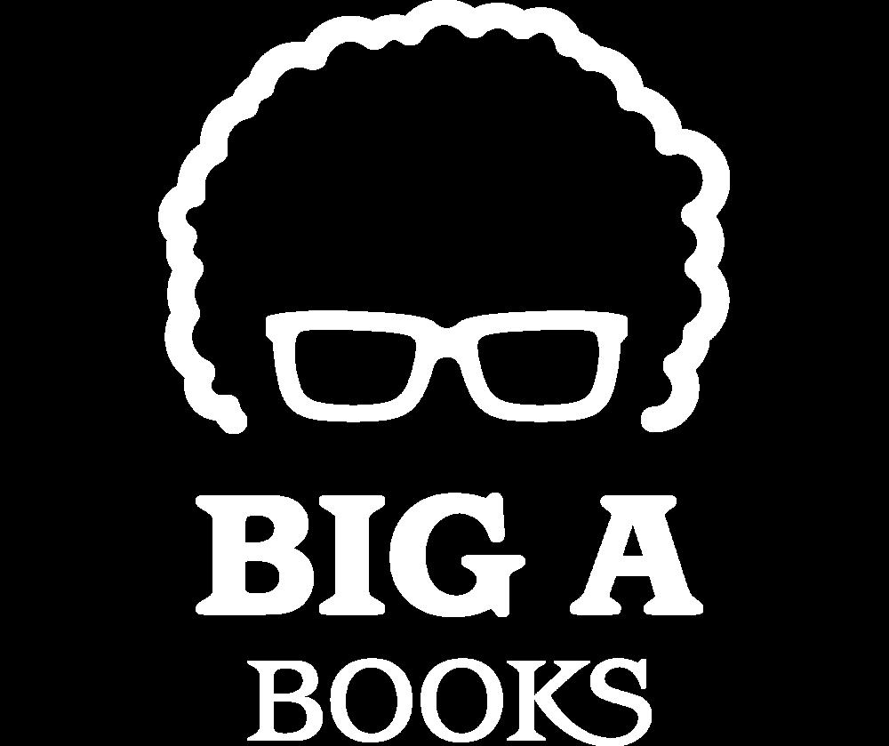 big-a-logo-white-v2.png