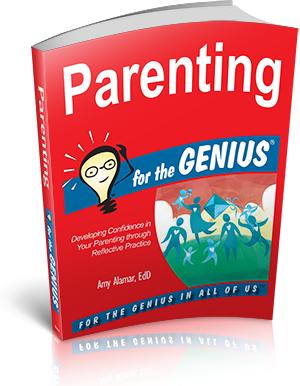 Parenting-FTG-Web-3D.png