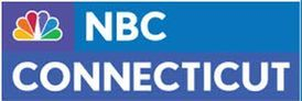 NBC-Connecticut.jpeg