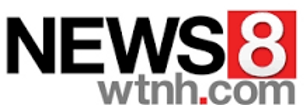 News8-wtnh.png