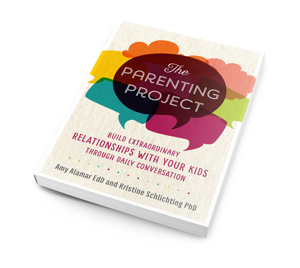 The Parenting Project
