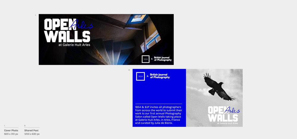 AP_Website_Slides_9.jpg