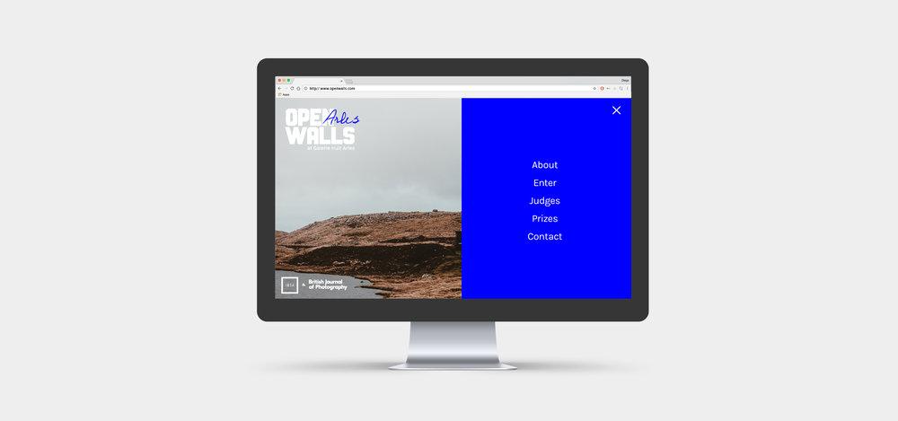 AP_Website_Slides_12.jpg