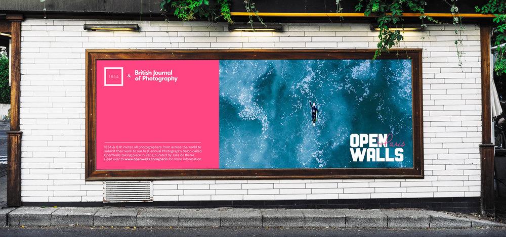Website_OpenWalls_Billboard_v1.jpg