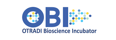 Oregon Bioscience Incubator