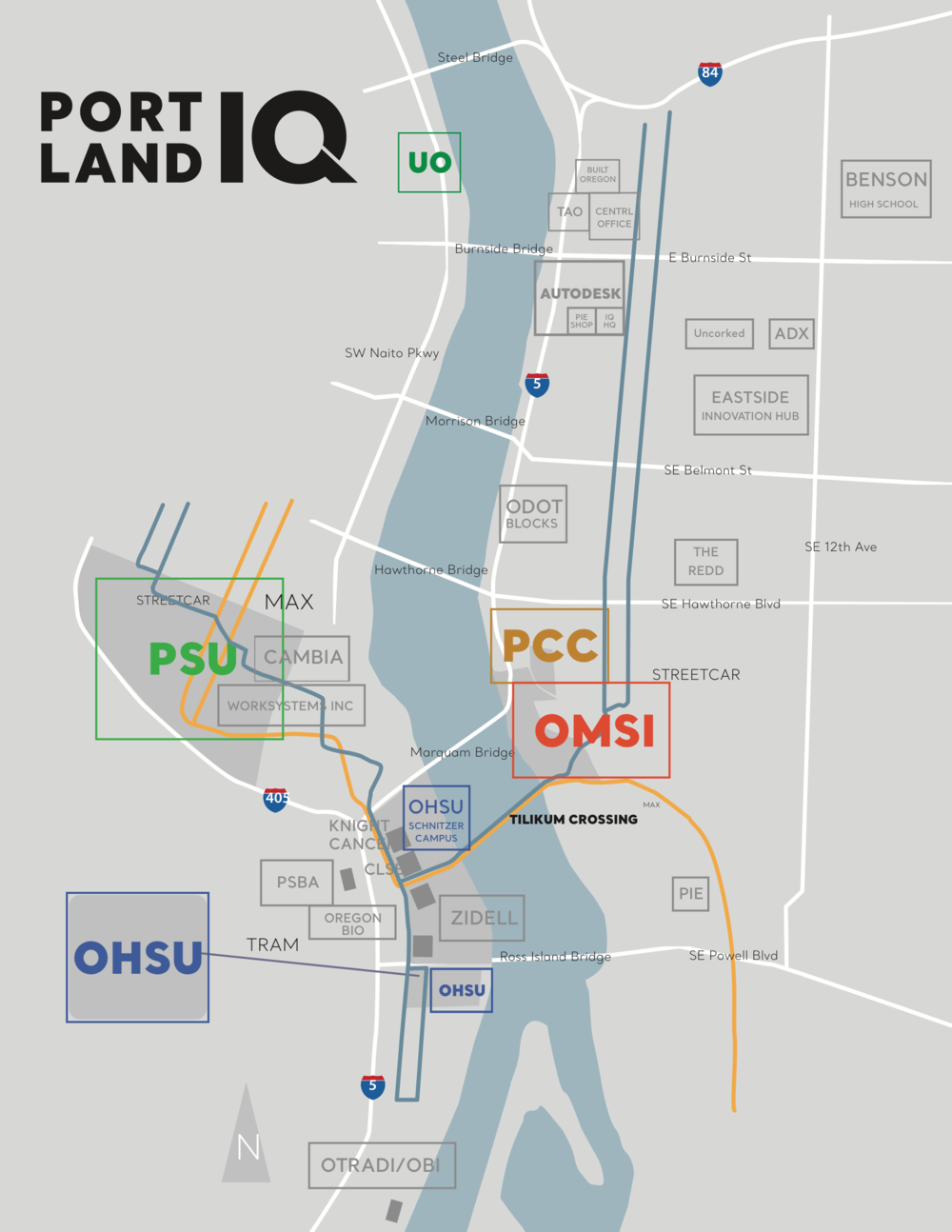 Portland-IQ-Map-20180329.png