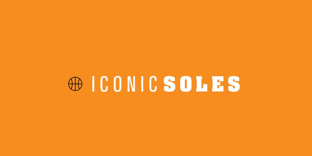 logo-website-still.jpg