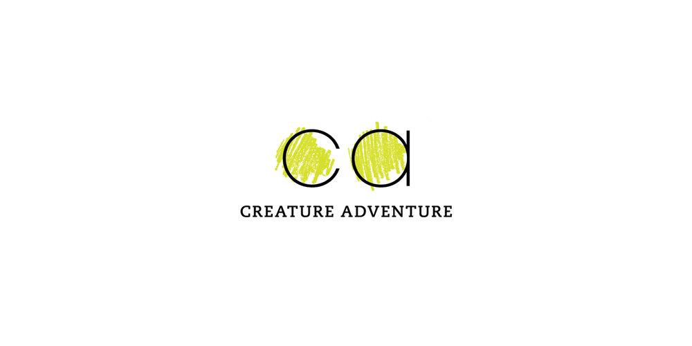 logo-still.jpg