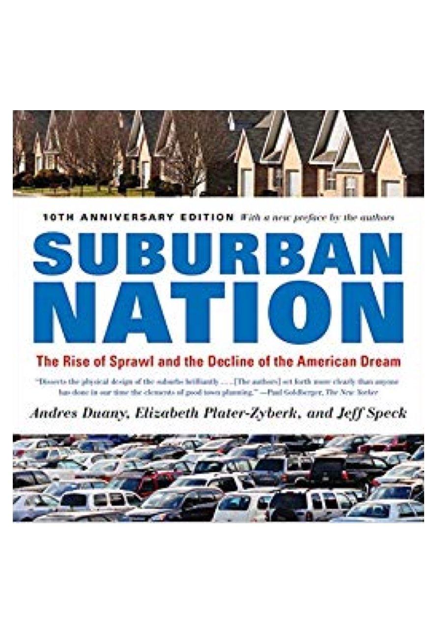 suburban.jpg