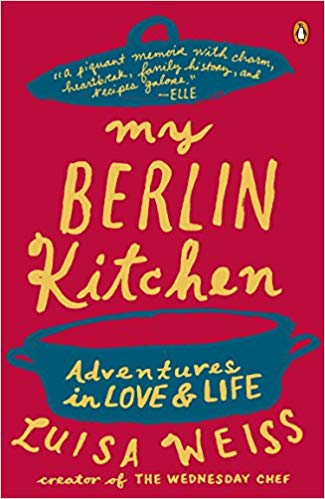 My Berlin Kitchen.jpg