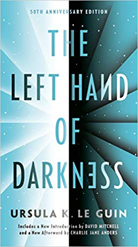 Left Hand of Darkness.jpg