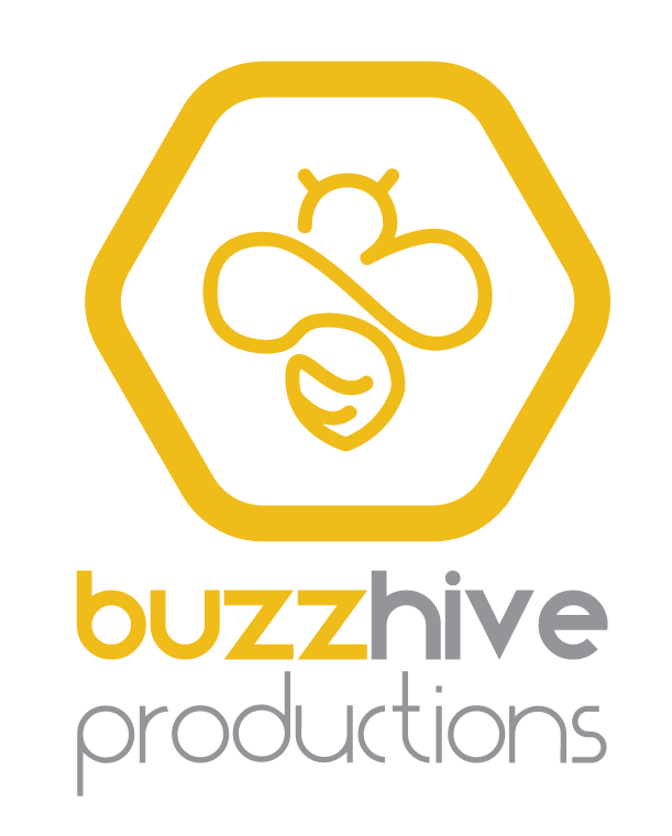 BuzzHive Productions