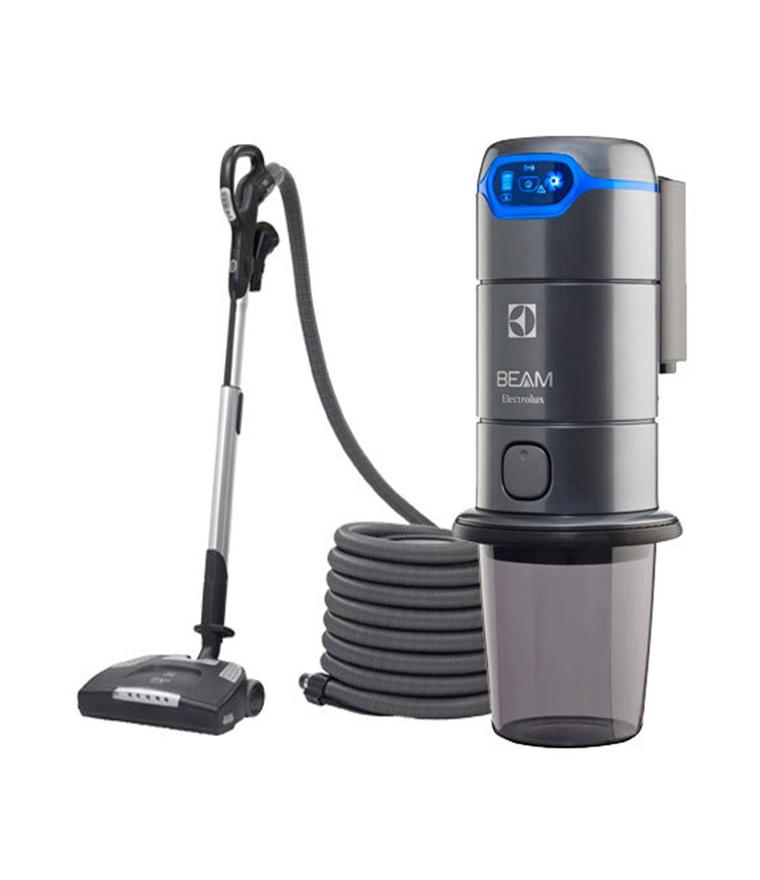vacuums - we also do vacuum repairs
