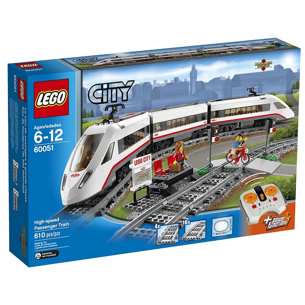 1. Homepage Hobbyland -Lego City HIgh Speed Train.jpg