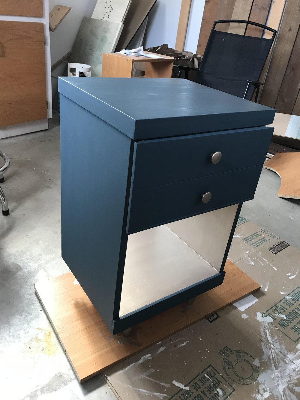 a drawers.jpg
