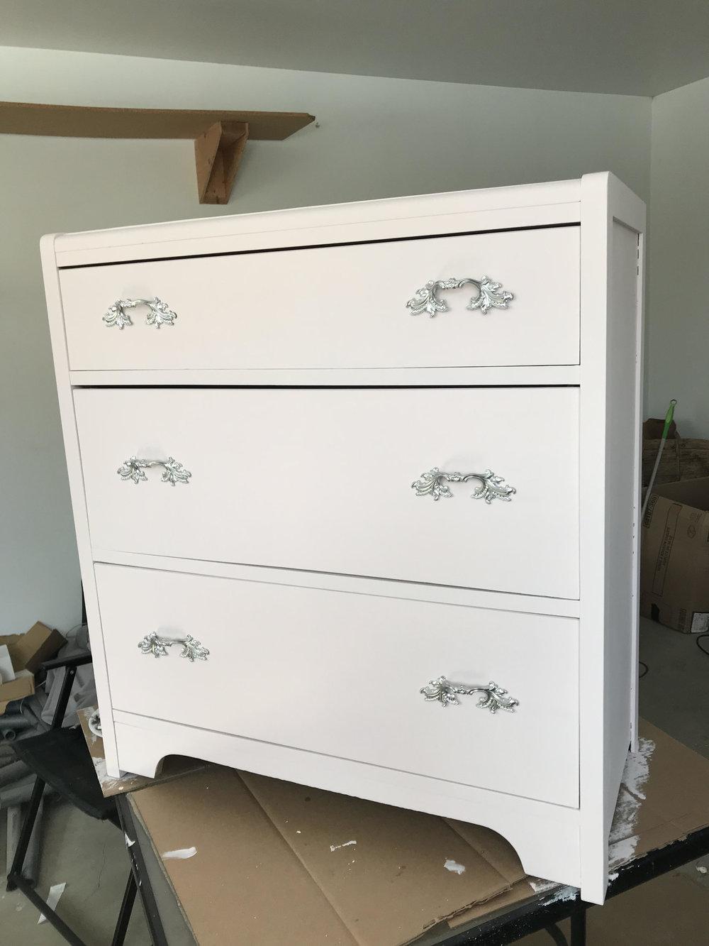 a dresser.jpg