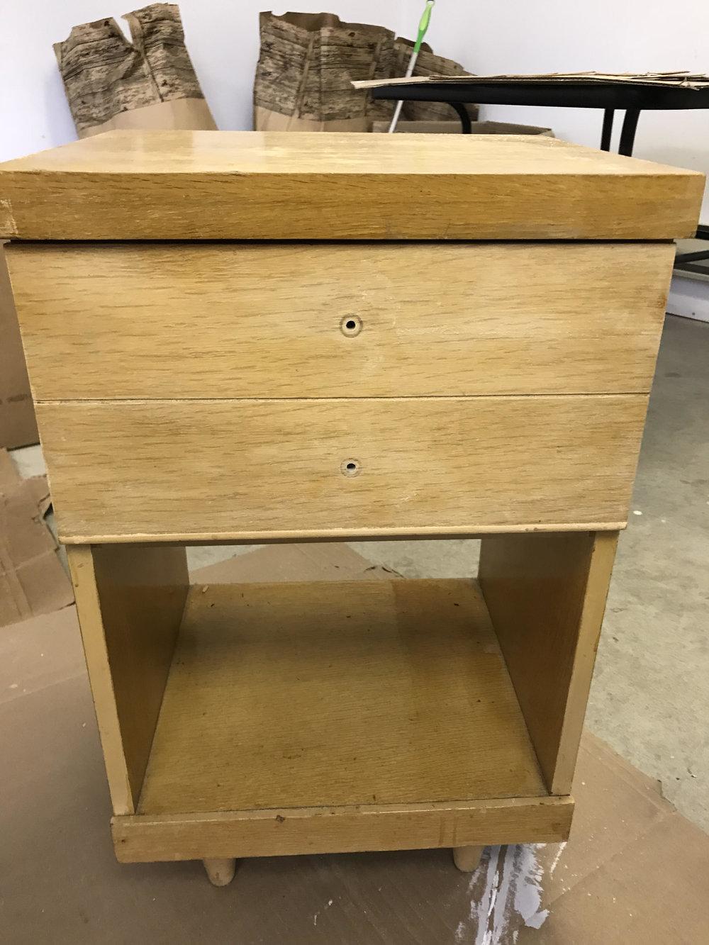 b drawers.jpg