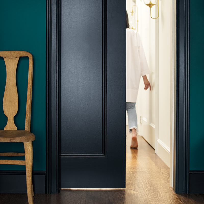 COTY2019_C11_doorway_800X800.jpg