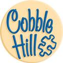 2014_cobblehill_logo_final_colour_(1)4801.jpg