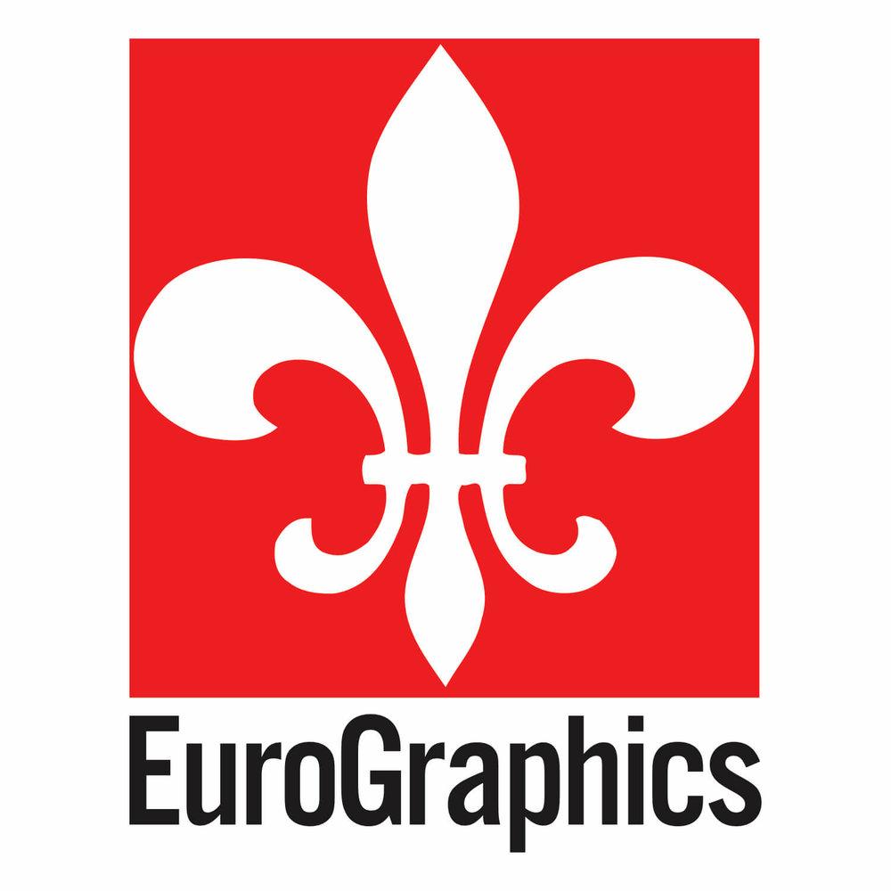 Eurographics Logo Black.jpg
