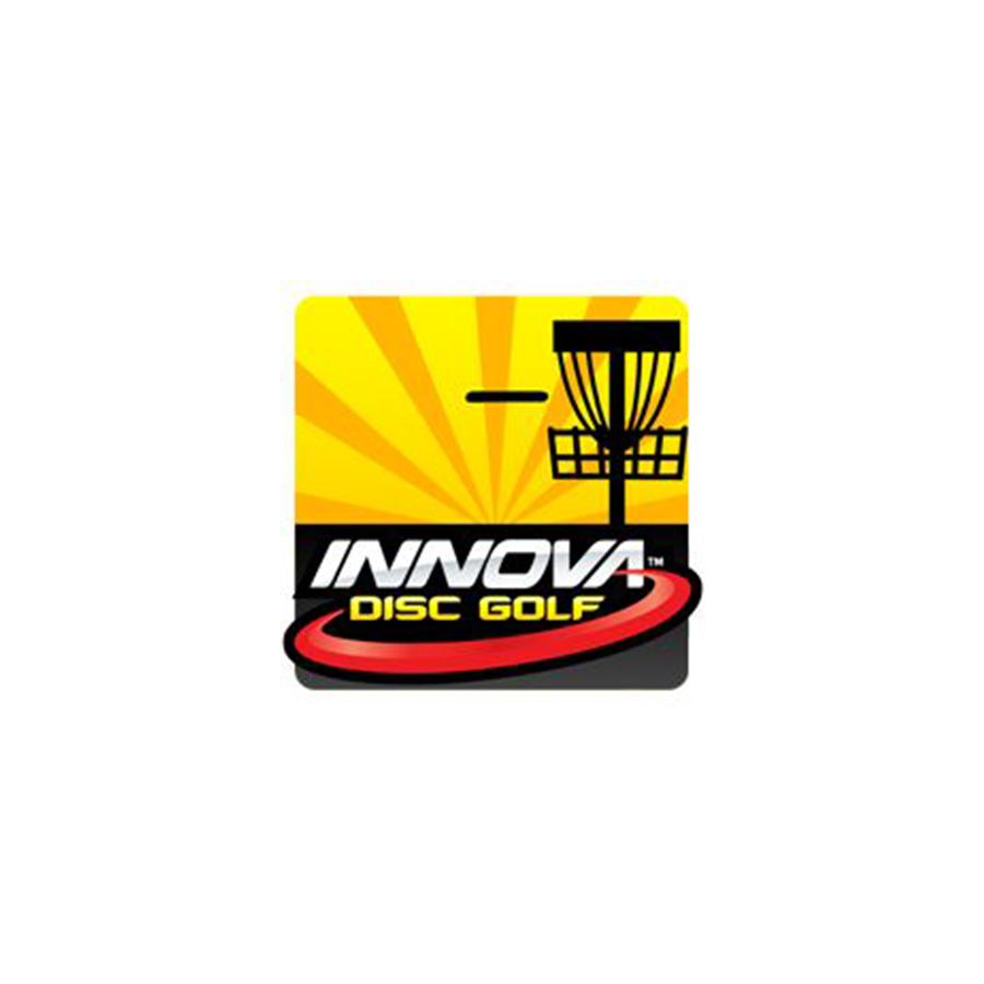Innova-Disc-Golf.png