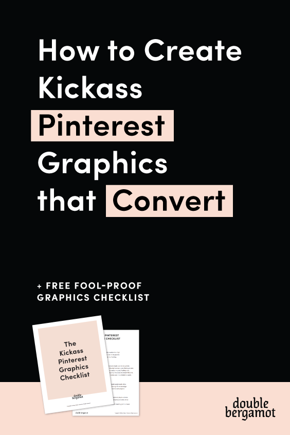 How to create kickass pinterest graphics that convert double bergamot malvernweather Gallery