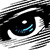 WideAwake_logo_Square_sm.jpg