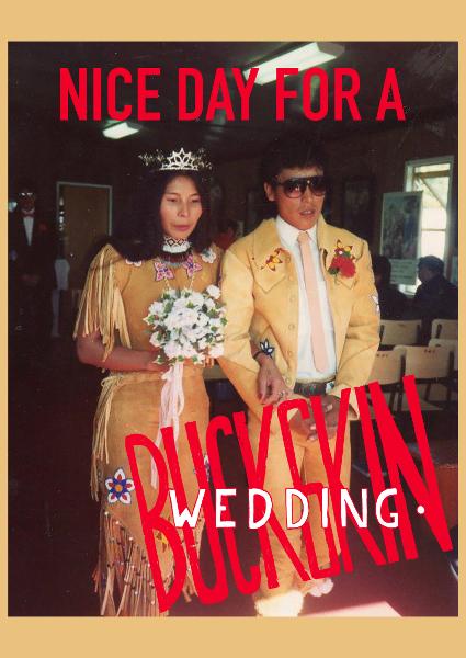 buckskinweddingcard_small.jpg