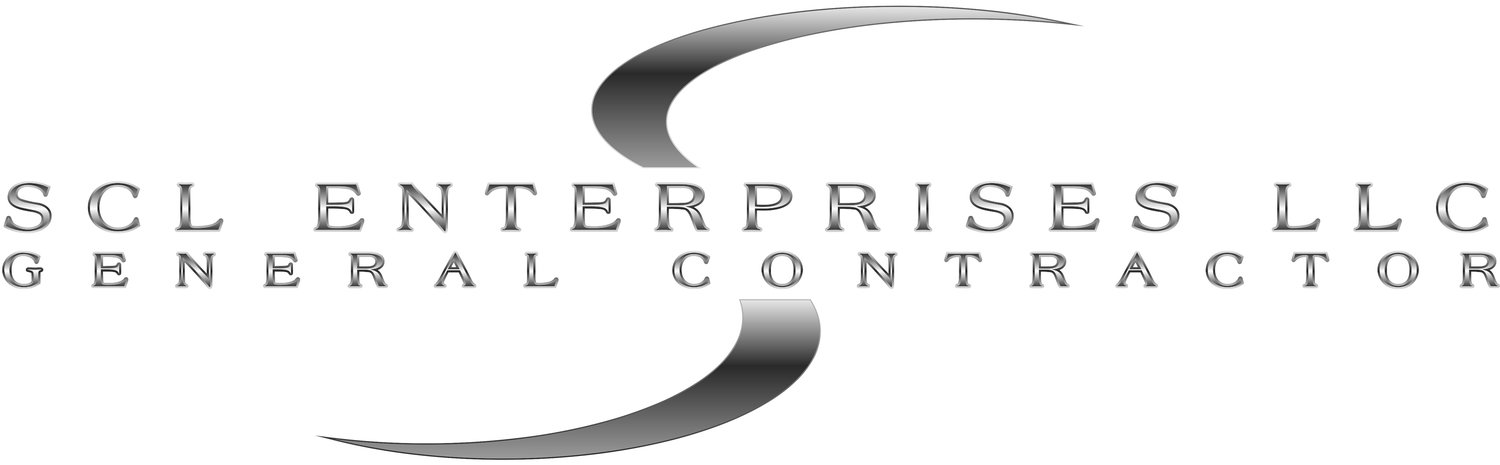 SCL ENTERPRISES, LLC