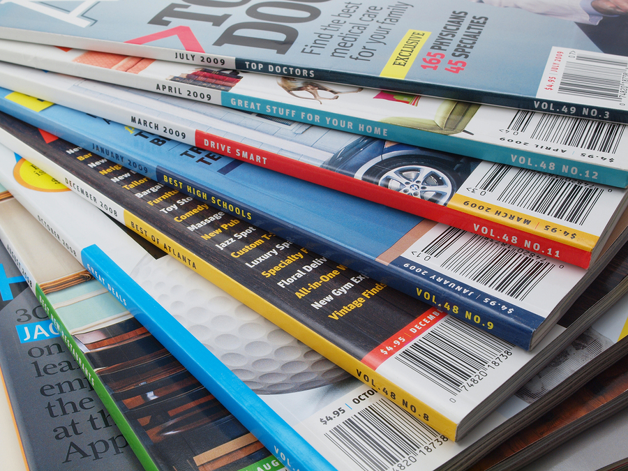 bigstock-Magazine-Stack-Fanned-Out-5878851.jpg