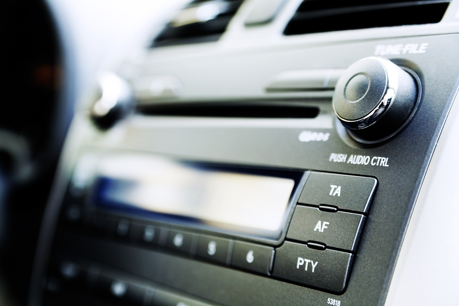 bigstock-control-panel-of-audio-player--28982837.jpg