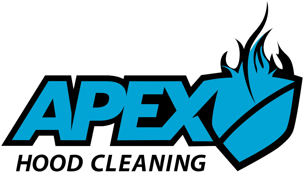 Apex Hood Cleaning