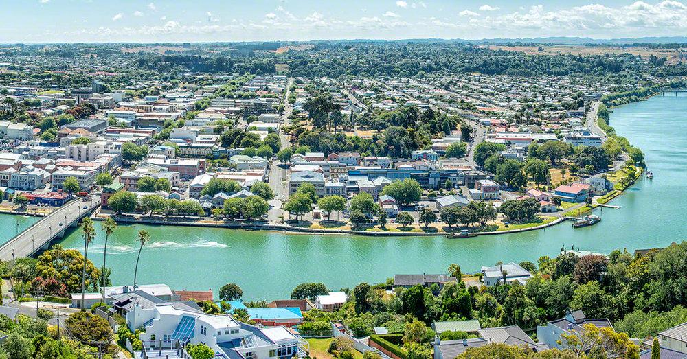 Whanganui-New-Zealand.jpg